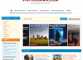 visitlondones.gttix.com