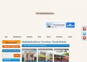 visitmahabaleshwar.com
