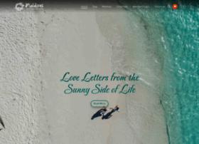 visitmaldives.com