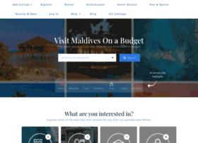 visitmaldives.info