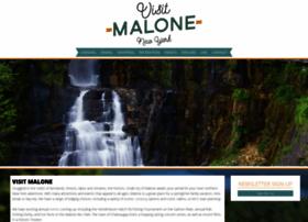 visitmalone.com