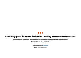 visitmalta.com
