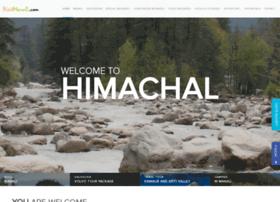 visitmanali.com