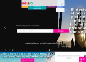 visitmexico.com.mx
