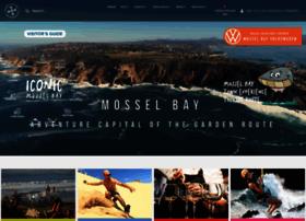 Visitmosselbay.co.za