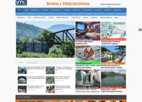 visitmycountry.net