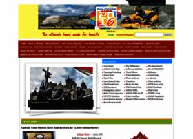 visitmyphilippines.com