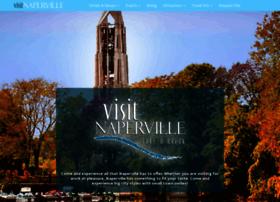 visitnaperville.com