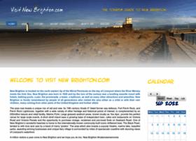 visitnewbrighton.com