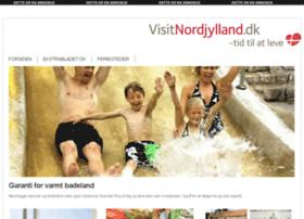visitnordjylland.advertorials.dk