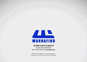 visitnordjylland.dk