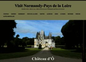 visitnormandy.wordpress.com