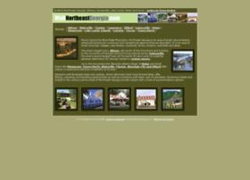 visitnortheastgeorgia.com