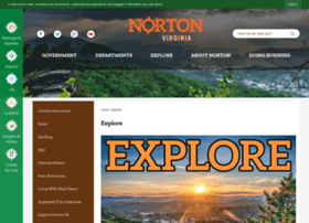 visitnortonva.com
