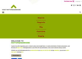 visitnottingham.com