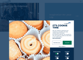 visitodense.com