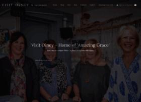 visitolney.com