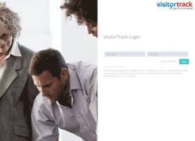 visitor-track.com
