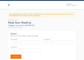 visitor.enterthemeeting.com
