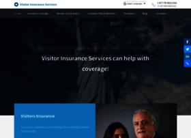 Visitorhealth.com
