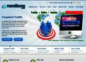 visitormax.com