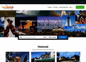 visitorsavings.com