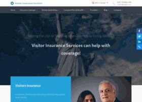 Visitorshealth.com