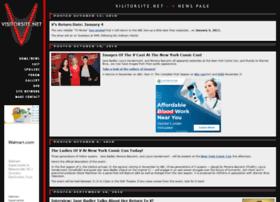 visitorsite.net