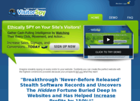 visitorspy.com