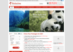 visitourchina.com