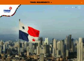 visitpanama.com