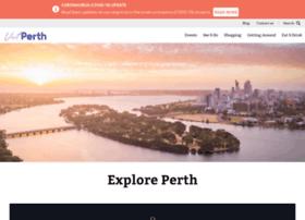 visitperth.com.au