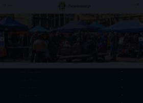 visitpeterborough.com