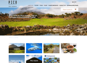 visitpico-hotel.guestcentric.net