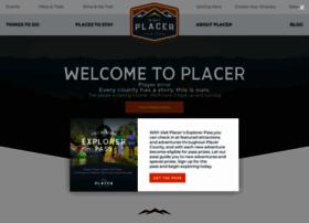 visitplacer.com