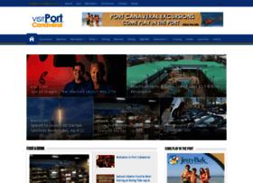 visitportcanaveral.com
