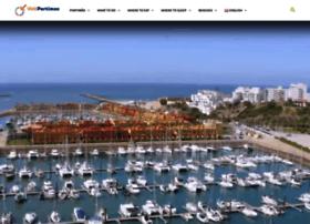 visitportimao.com