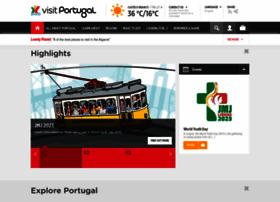 visitportugal.com