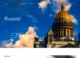 visitrussia.com