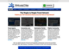 visitsandtrips.com