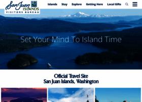 visitsanjuans.com