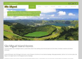 visitsaomiguel.com
