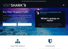 visitshark.com