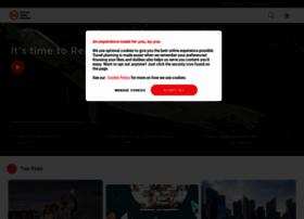 visitsingapore.com