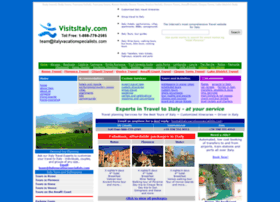 visitsitaly.com