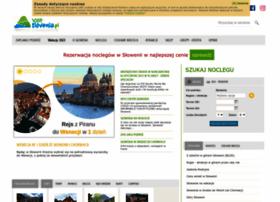 visitslovenia.pl
