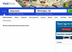 visitstores.com