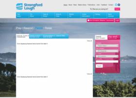 visitstrangfordlough.co.uk
