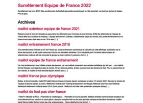 visitsudburynow.com