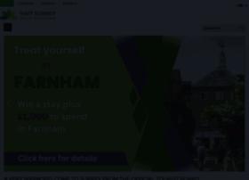 visitsurrey.com